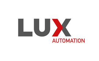 Logo Lux Automation GmbH